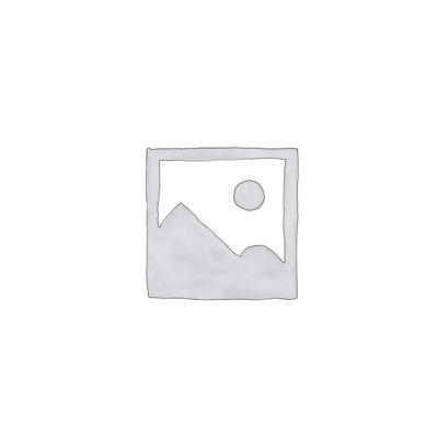 placeholder - Rulment de precizie XC7022-E-T-P4S - FAG
